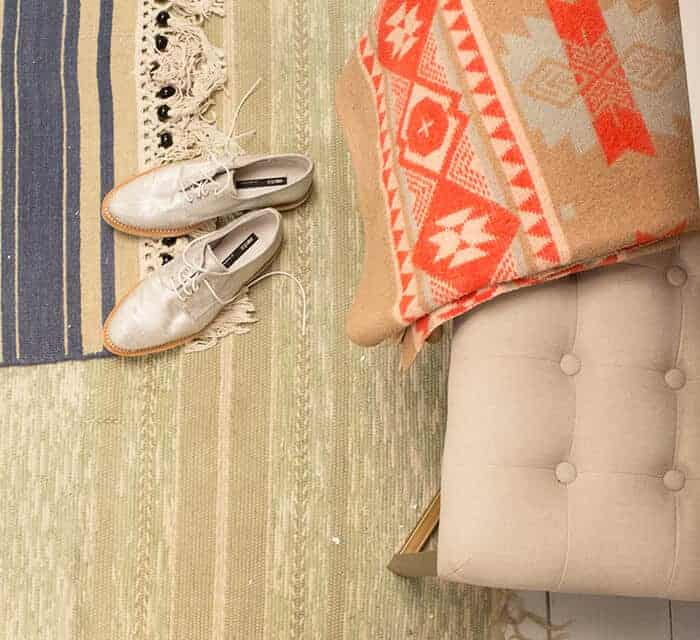 Target Accent Wall_Accessories Rugs copy