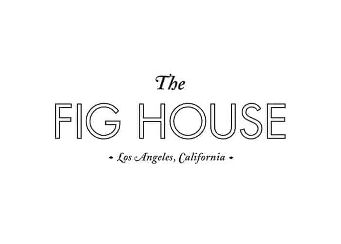 The Fig House
