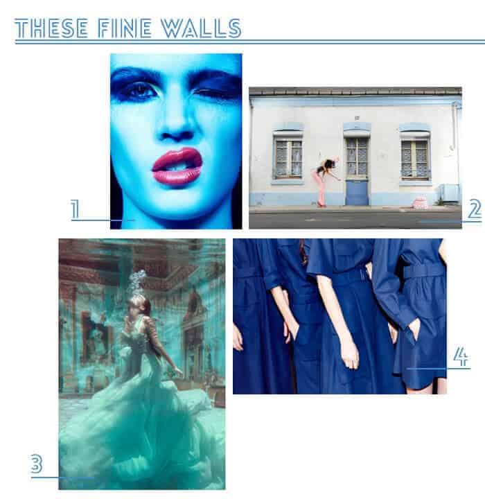 These Fine Walls_Online Art