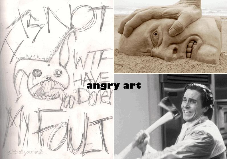 angry-art