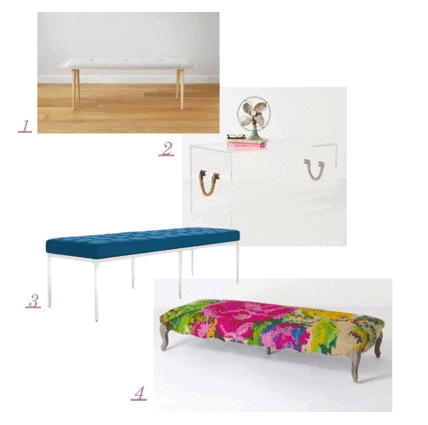 benches-1298-4320