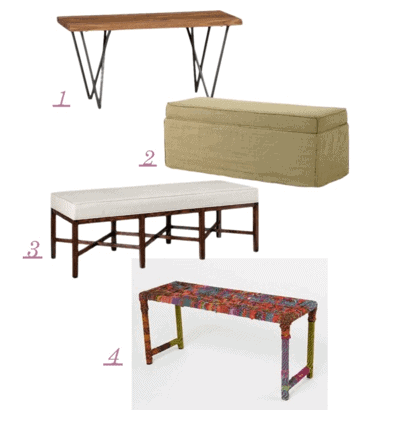 benches-207-249