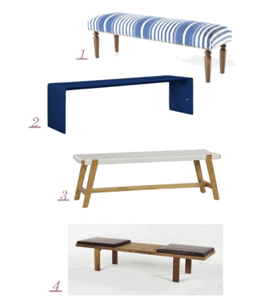 benches-519-599