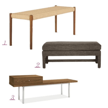 benches-845-899