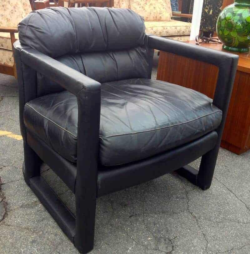 black-chair-1