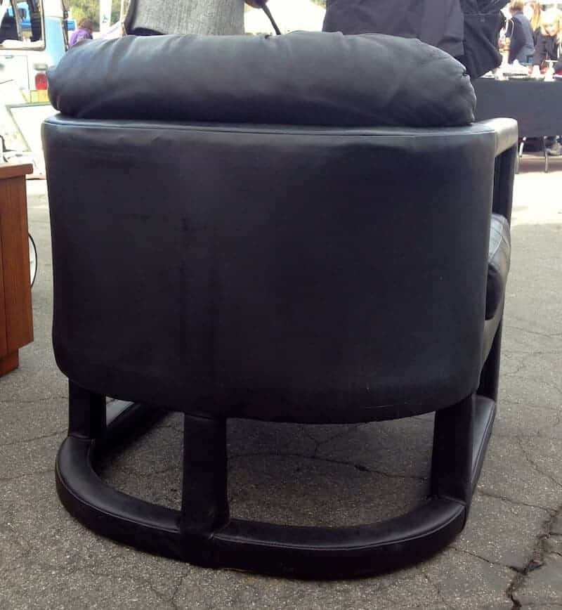 black-chair-2