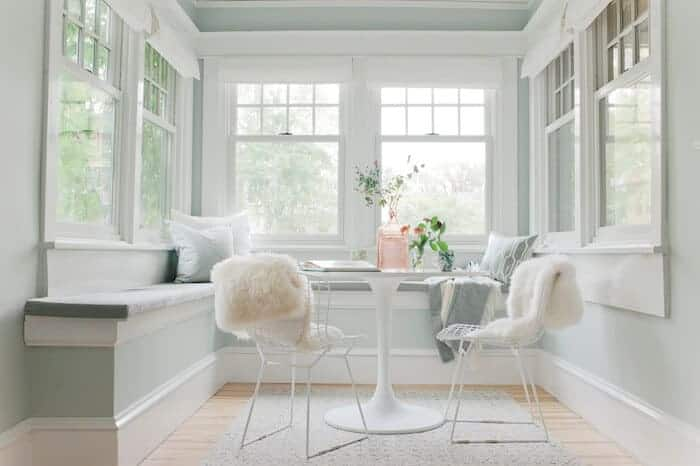 curbly-sunroom