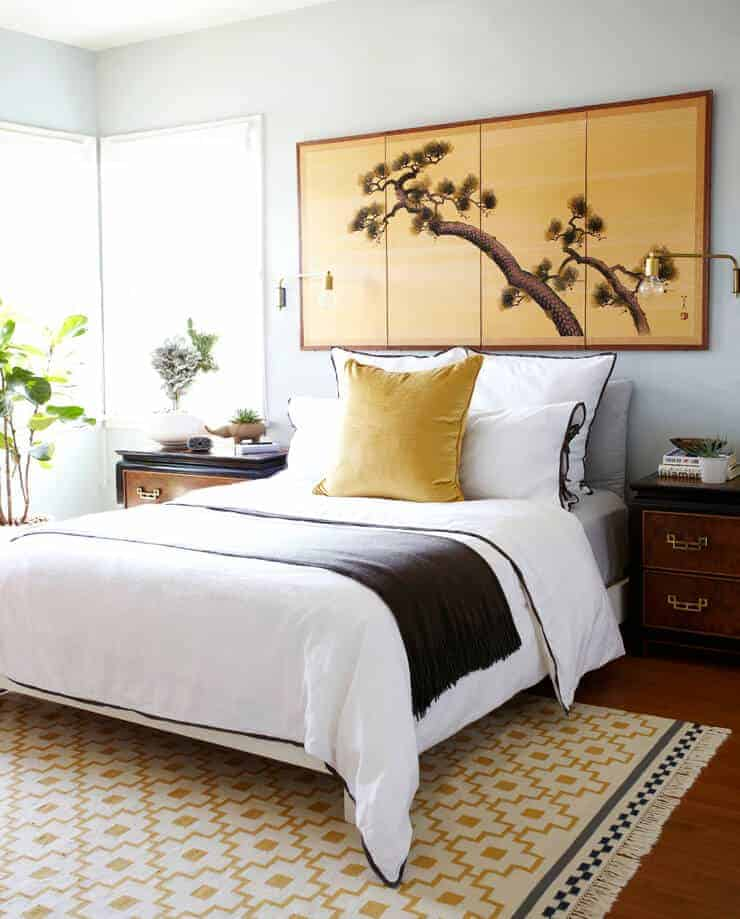 chinoiserie-bedroom