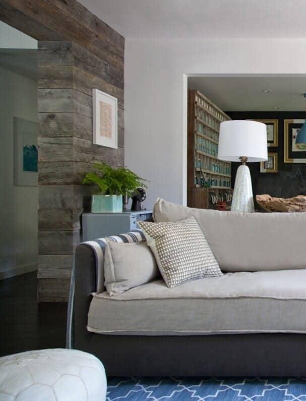 cisco home sofa - Version 2