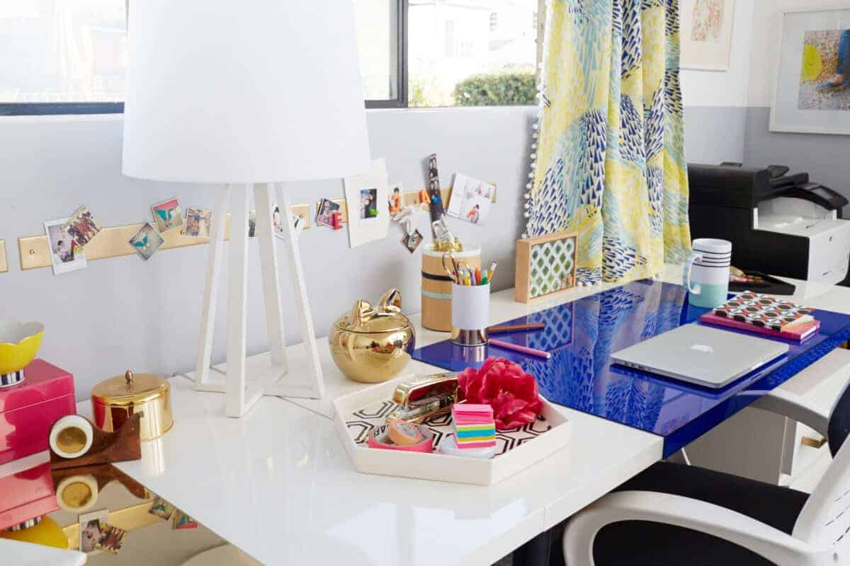 colorful-home-office