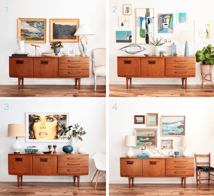 credenza-style-how-to