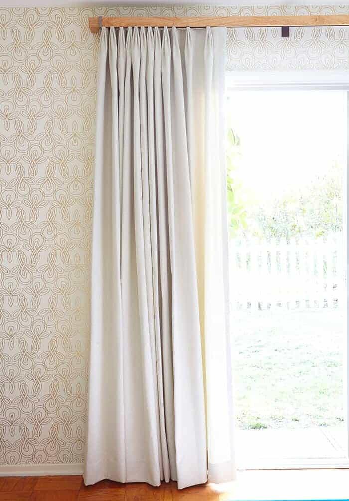 hunter-douglas-curtains