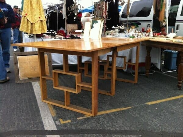 rose-bowl-flea-market-dining-table