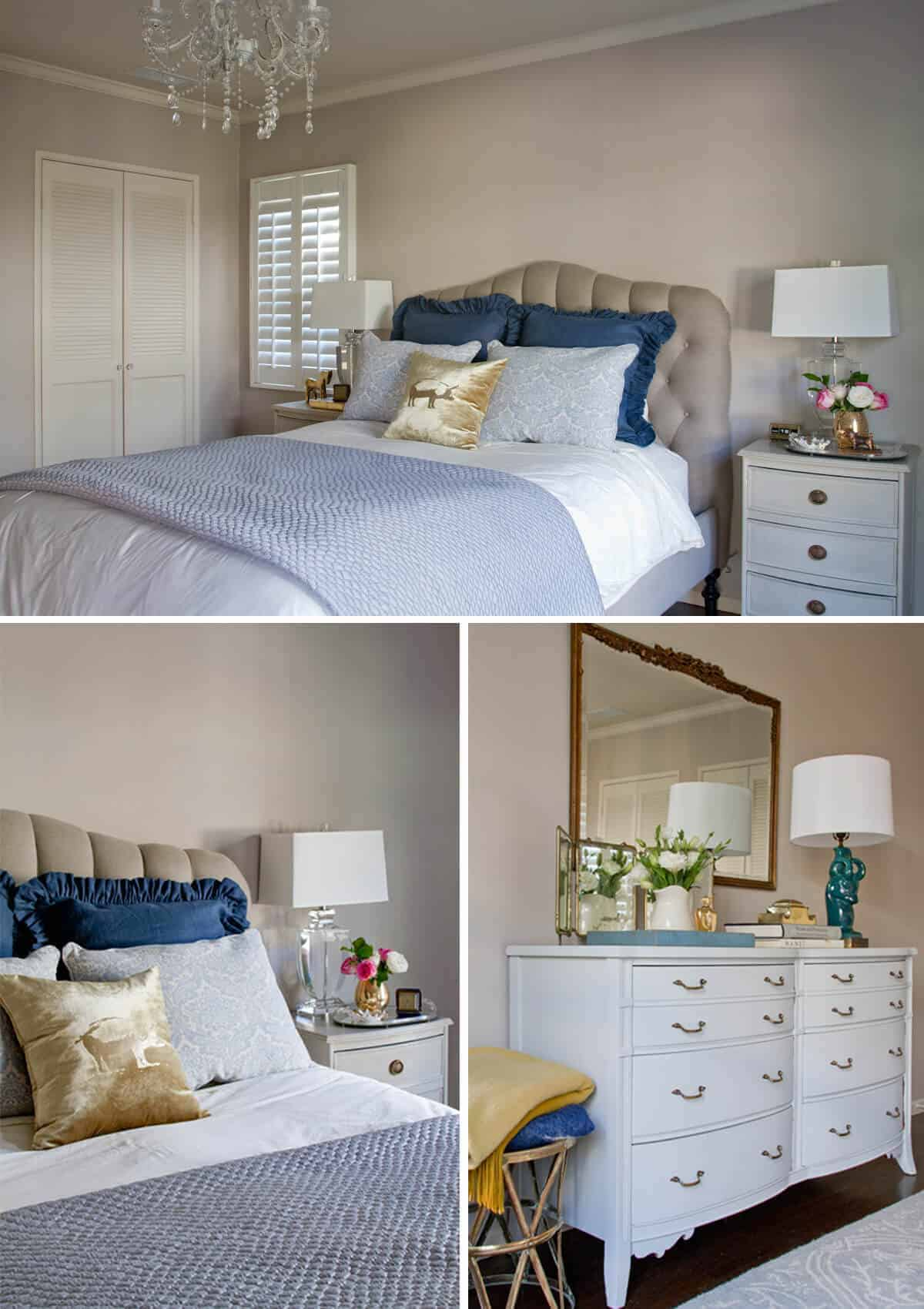 emily henderson bedroom makeover 10