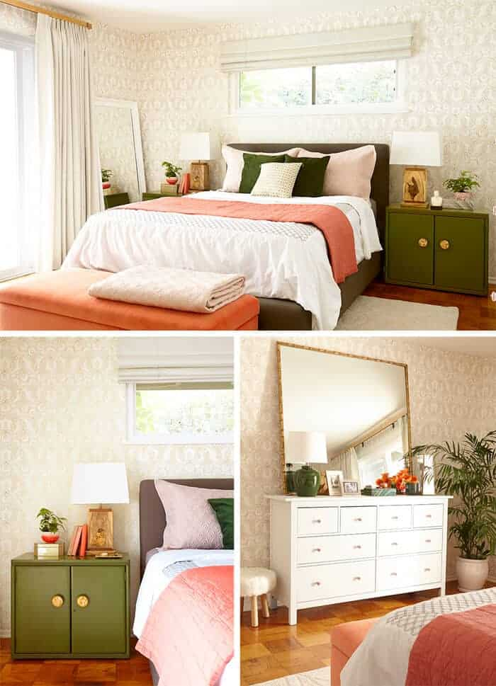 emily henderson bedroom makeover 14