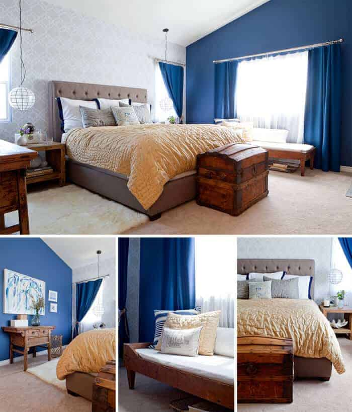 emily henderson bedroom makeover 15