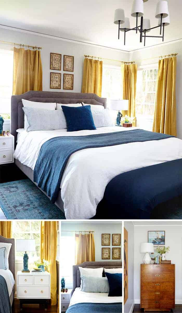 emily henderson bedroom makeover 6