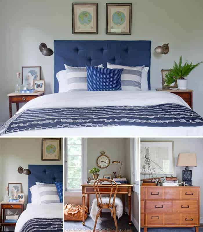emily henderson bedroom makeover 8