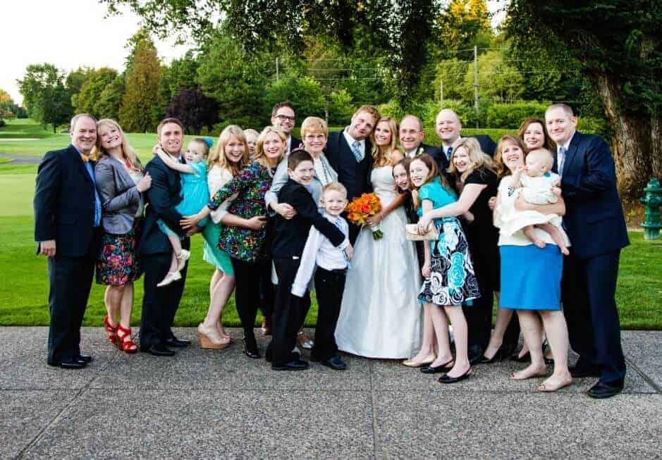 emily-henderson-starke-family 2