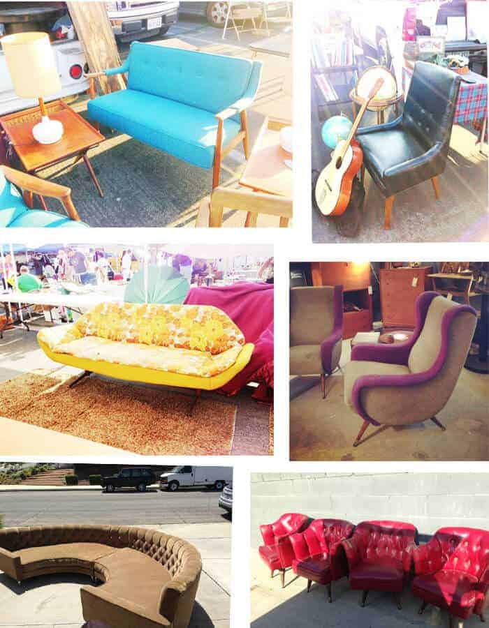 The Fig house furniture