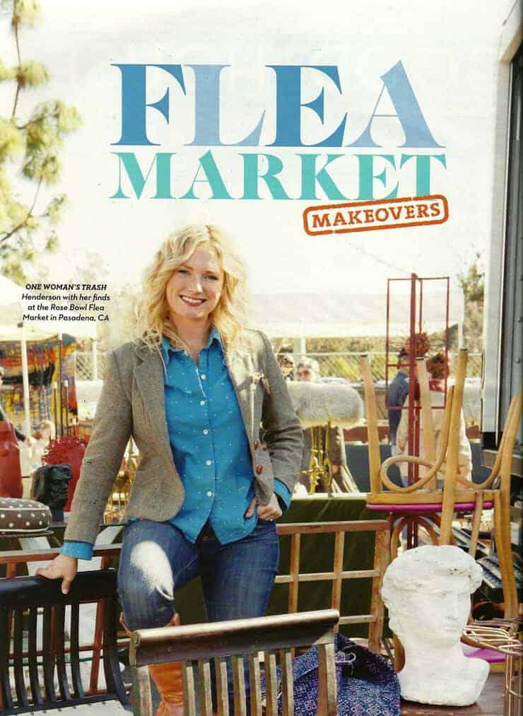 flea-market-shopping