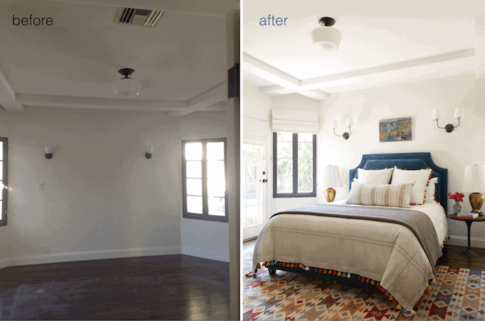 guest-room-before-and-after