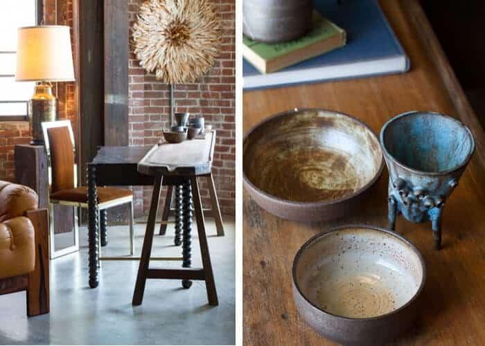 hammer_and_spear_emily_henderson_store_tour_ceramic_pottery.jpg