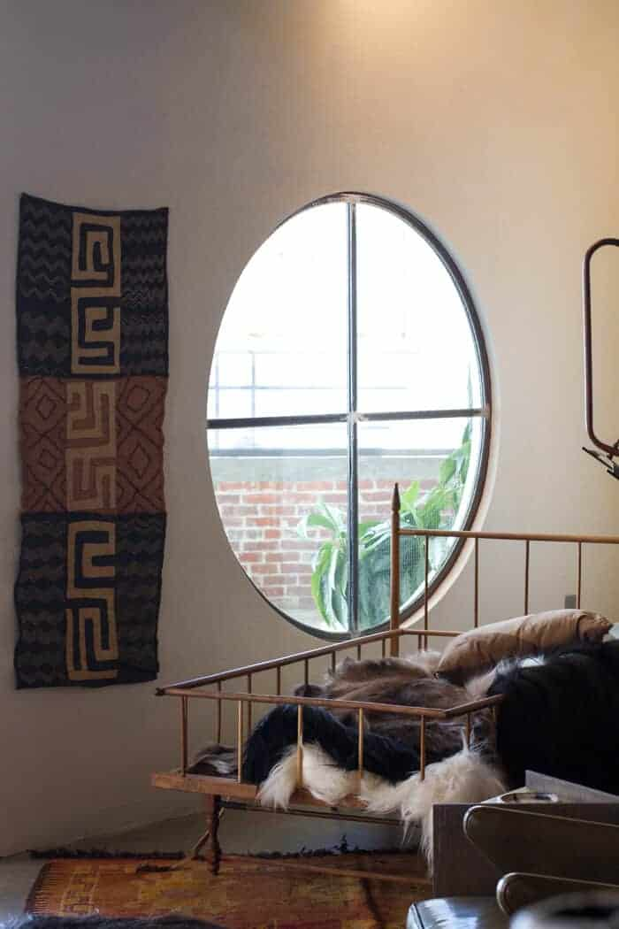 hammer_and_spear_emily_henderson_store_tour_crib_tribla_wall_hanging.jpg (1 of 1)