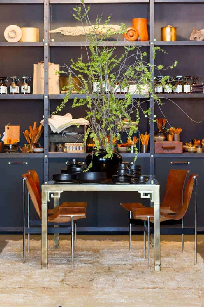 hammer_and_spear_emily_henderson_store_tour_leather_dining_chairs.jpg (1 of 1)