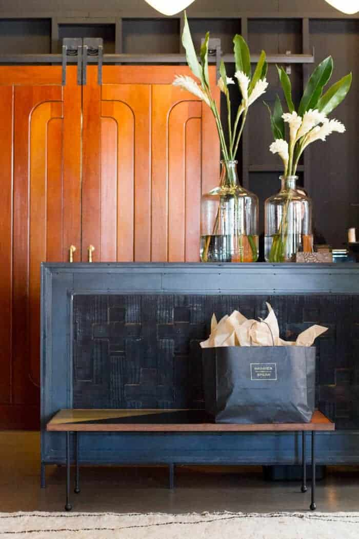 hammer_and_spear_emily_henderson_store_tour_sliding_wood_panel_gift_bag_orchids (1 of 1)