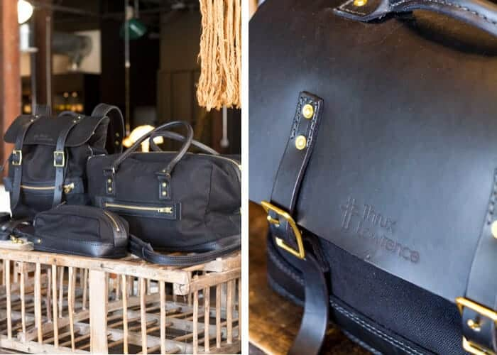 hammer_and_spear_emily_henderson_store_tour_thrux_lawrence_bags