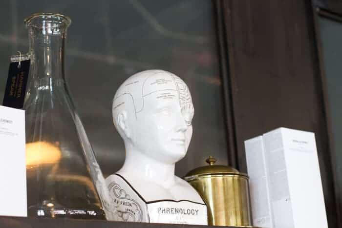 hammer_and_spear_emily_henderson_store_tour_white_phrenology_bust_glass_beaker (1 of 1)
