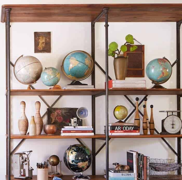 industrial-shelves-styled