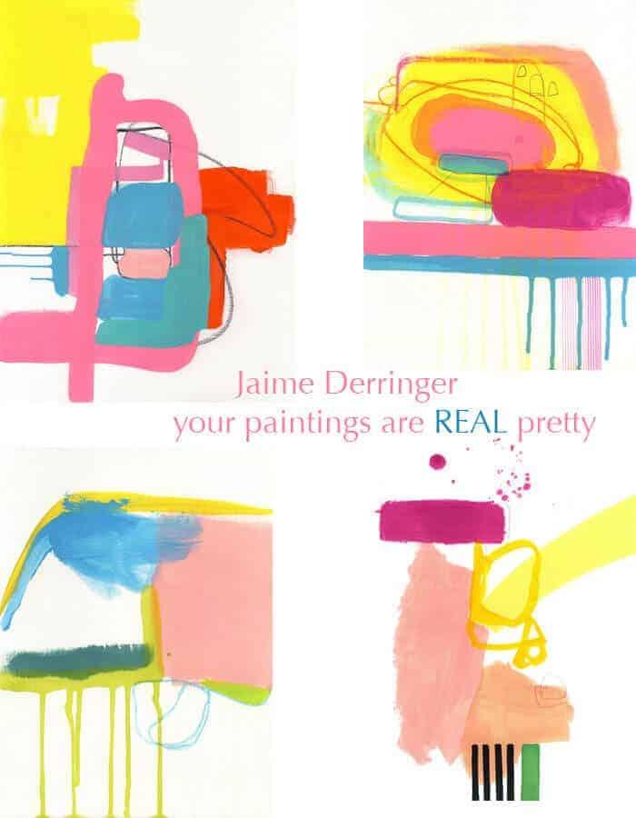 jaime-derringer-painting
