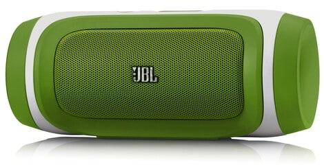 jbl-charge