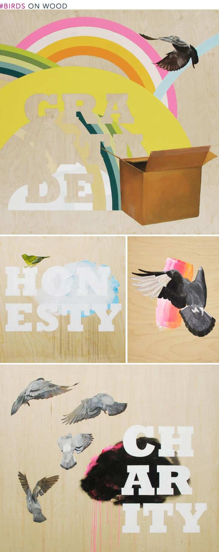 jealous-curator-bird-artwork