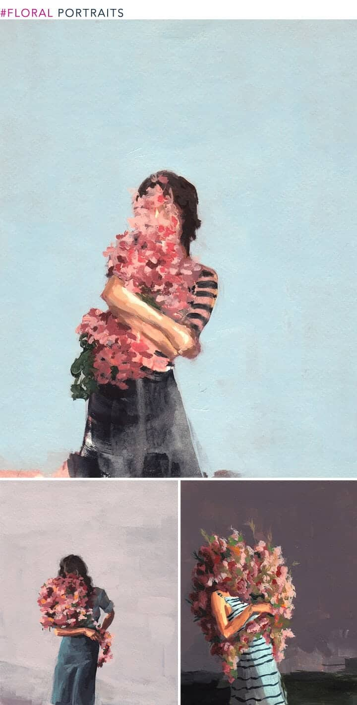 jealous-curator-floral-artwork