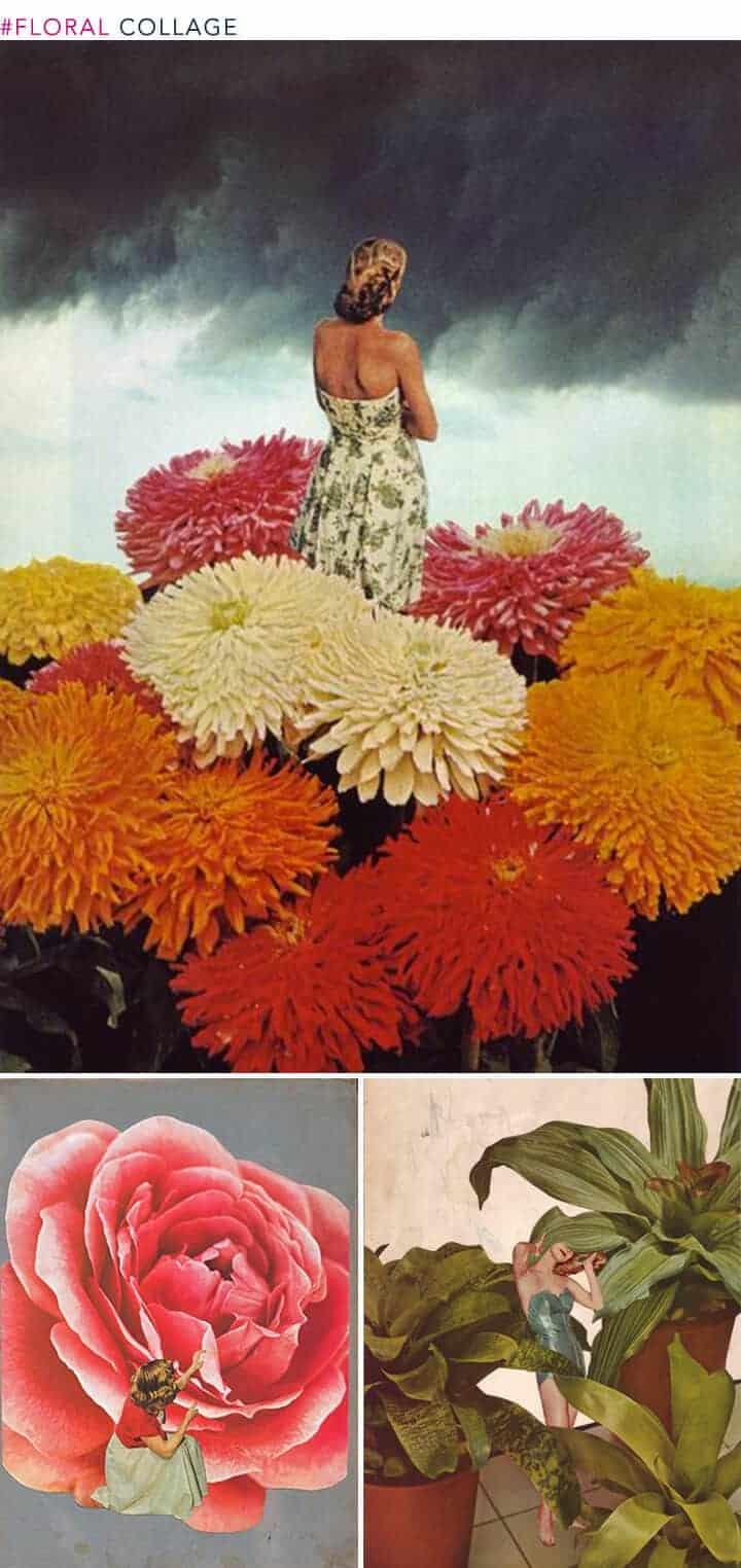 jealous-curator-floral-artwork