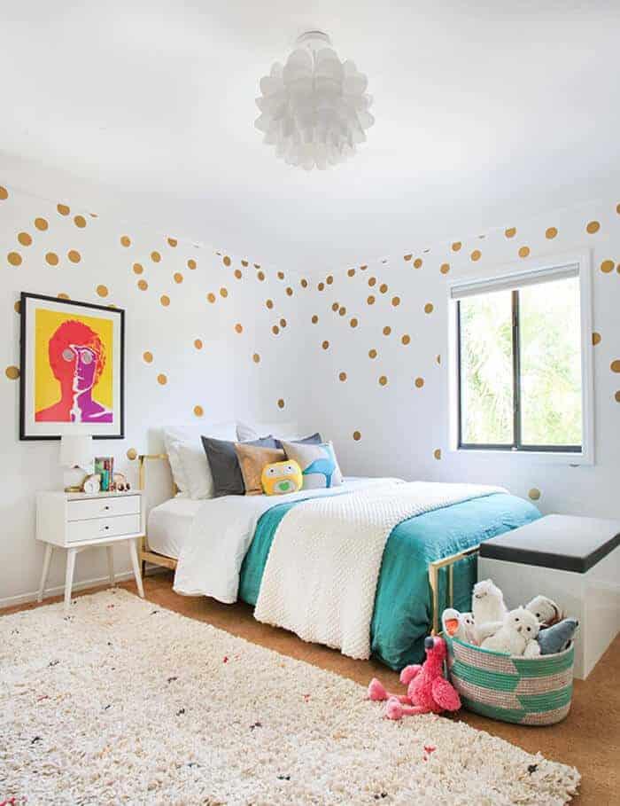 la habra_kids room_orlando soria_emily henderson_12