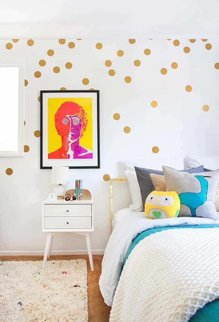 la habra_kids room_orlando soria_emily henderson_13