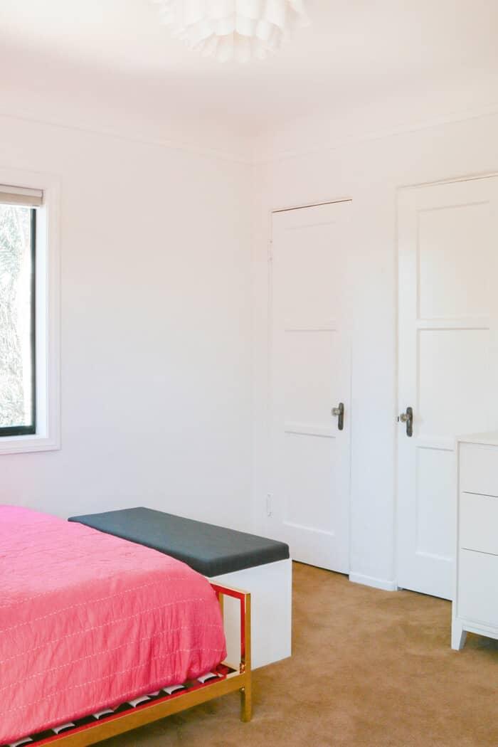 la habra_kids room_orlando soria_emily henderson_2