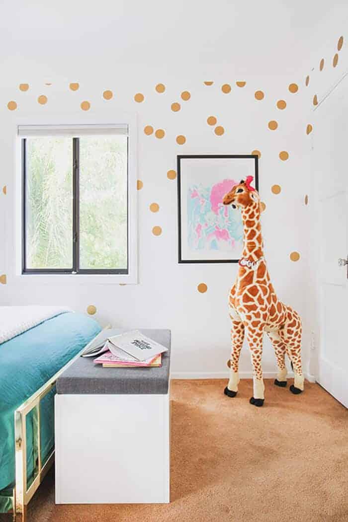 la habra_kids room_orlando soria_emily henderson_30