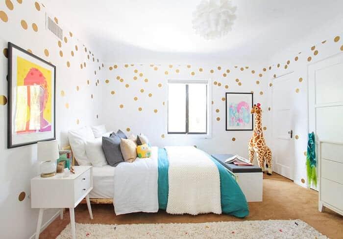 la habra_kids room_orlando soria_emily henderson_31