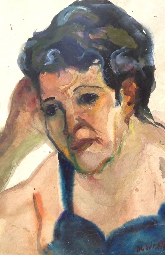 lady-portrait