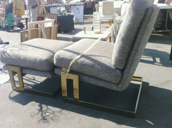 milo-baughman-chair
