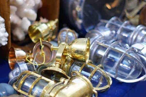 nautical-lamps-rose-bowl-flea-market