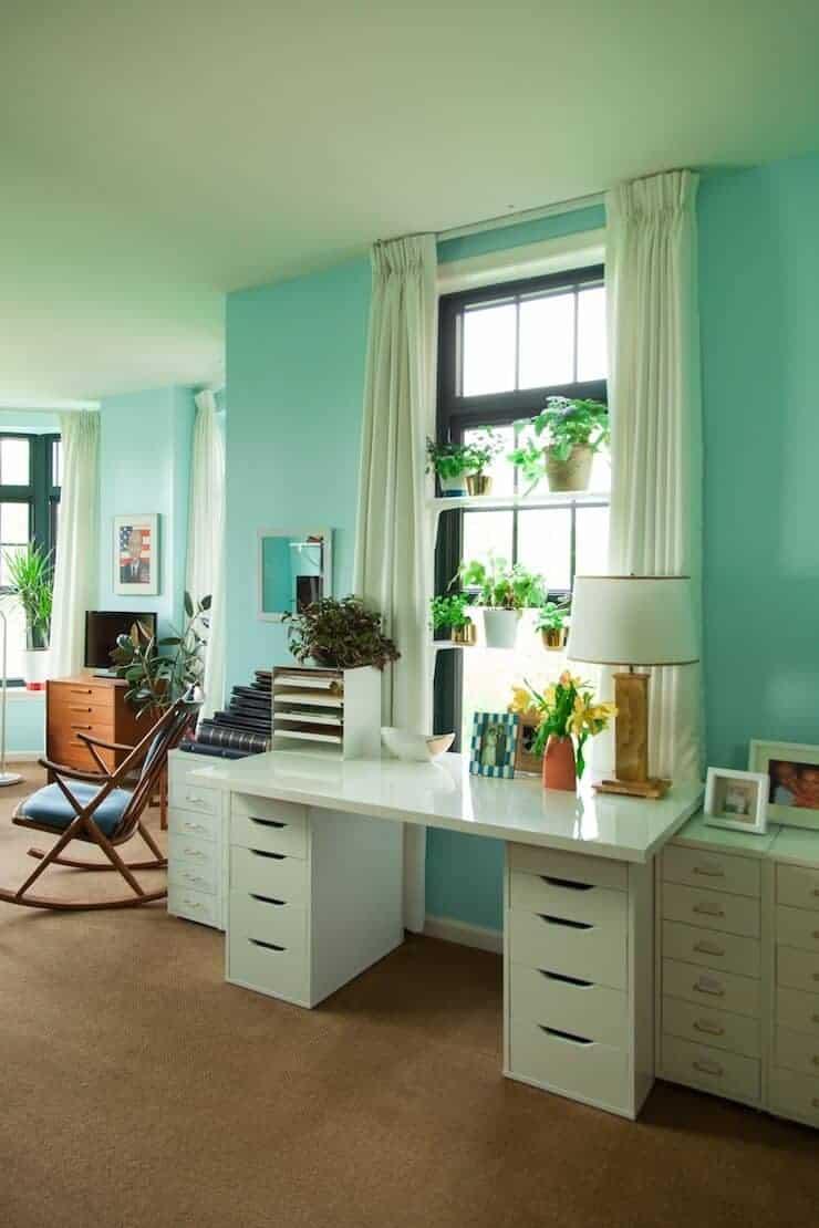 organized-office-2