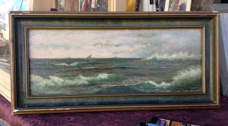 seascape-painting