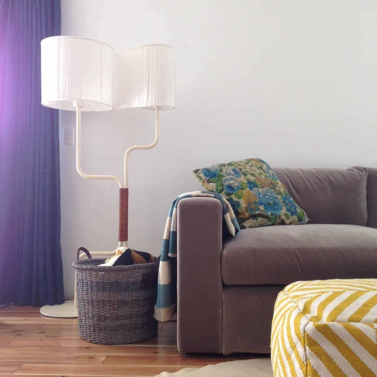 sofa.com sofa