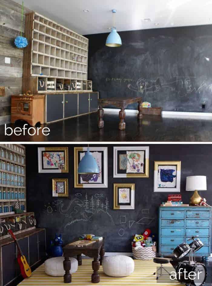 studiocityplayroom